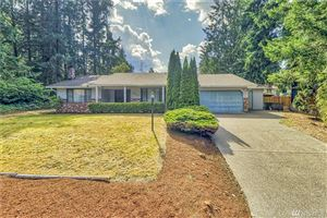 Photo of 2217 Kialynn Ct SE, Olympia, WA 98503 (MLS # 1493658)
