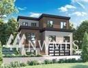 8011 NE 116th Place, Kirkland, WA 98034 - MLS#: 1665658