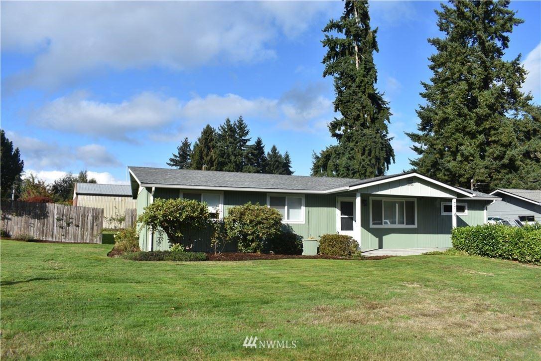 7710 49th Avenue E, Tacoma, WA 98443 - MLS#: 1852658