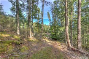 Tiny photo for 811 Spring Hill Rd, Orcas Island, WA 98245 (MLS # 1390659)