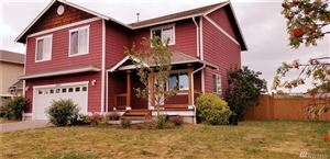 Photo of 4821 Outrigger Lp, Birch Bay, WA 98230 (MLS # 1459659)