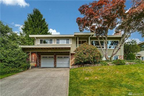 Photo of 2665 171st Ave SE, Bellevue, WA 98008 (MLS # 1619659)