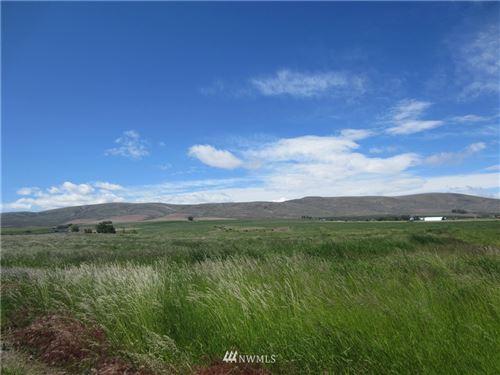 Photo of 219 Rolling Hills Dr, Ellensburg, WA 98926 (MLS # 1640659)