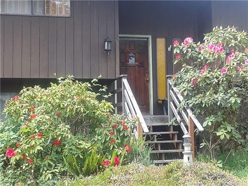 Photo of 61 Seaview Street, Orcas Island, WA 98245 (MLS # 1737659)