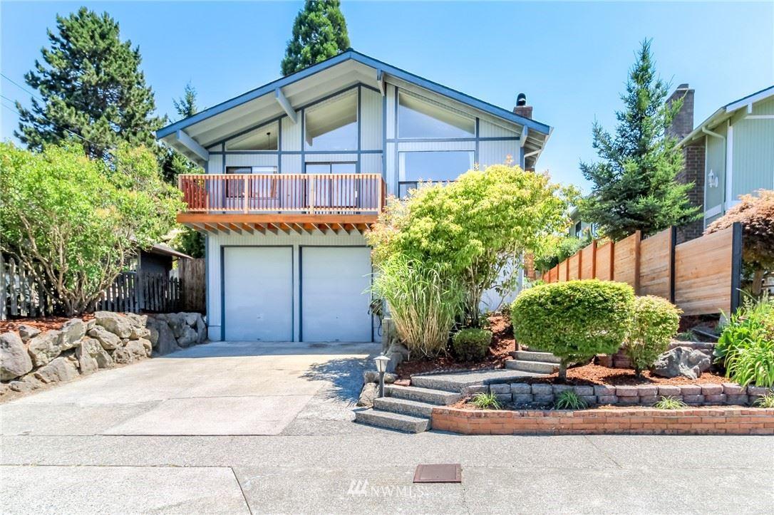 10414 57th Avenue S, Seattle, WA 98178 - #: 1788659
