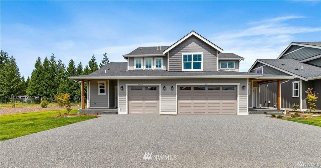 6902 Red Ridge Drive #A, Lynden, WA 98264 - MLS#: 1834659