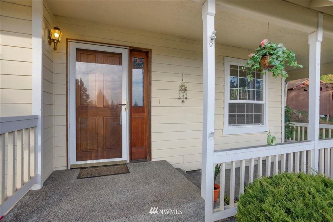 Photo of 10912 Hillsboro Drive, Silverdale, WA 98383 (MLS # 1854659)
