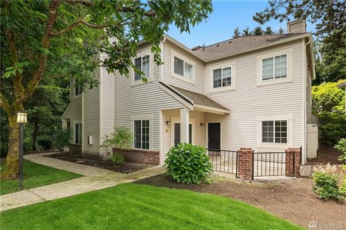 Photo of 10909 Avondale Rd NE #L146, Redmond, WA 98052 (MLS # 1624660)
