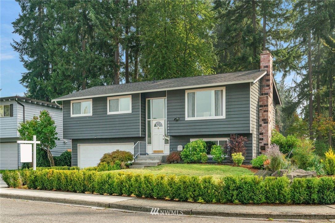 10801 NE 141st Place, Kirkland, WA 98034 - MLS#: 1660660