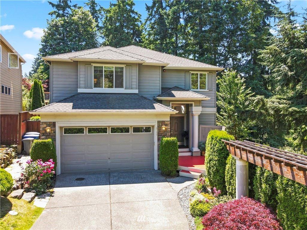 4705 130th Avenue SE, Bellevue, WA 98006 - #: 1796660
