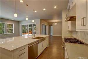 Tiny photo for 22003 33rd Dr SE, Bothell, WA 98021 (MLS # 1218661)