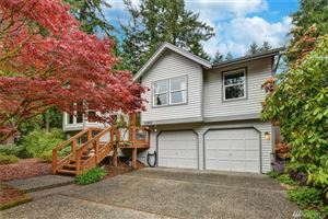 Photo of 13845 173rd Ave NE, Redmond, WA 98052 (MLS # 1456661)