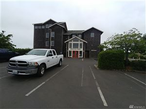 Photo of 205 BOLSTAD W #204, Long Beach, WA 98631 (MLS # 1475661)