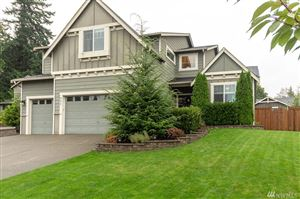 Photo of 807 217th St SE, Bothell, WA 98021 (MLS # 1519661)