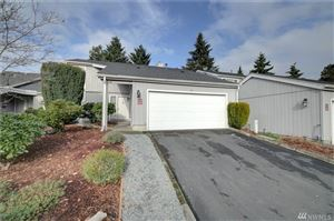 Photo of 3212 SW 319th Place #38-D, Federal Way, WA 98023 (MLS # 1541661)