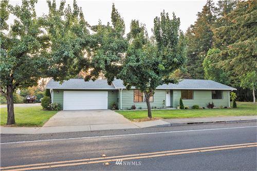 Photo of 1103 Decatur Street SW, Olympia, WA 98502 (MLS # 1667661)