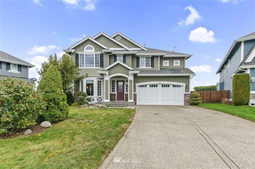 Photo of 9005 103rd Avenue Ct SW, Tacoma, WA 98498 (MLS # 1856661)