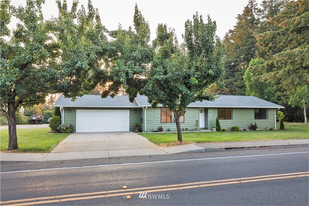 1103 Decatur Street SW, Olympia, WA 98502 - MLS#: 1667661