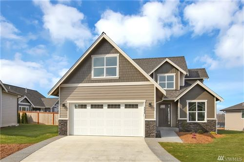 Photo of 5939 Monument Dr, Ferndale, WA 98248 (MLS # 1502662)