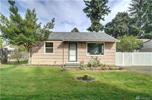 Photo of 810 S 195th St, Des Moines, WA 98148 (MLS # 1519662)