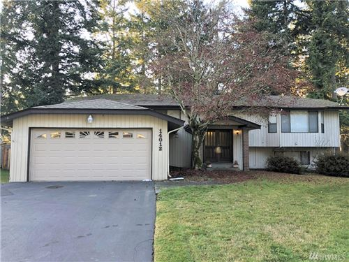 Photo of 14012 112th Avenue Ct E, Puyallup, WA 98374 (MLS # 1547662)
