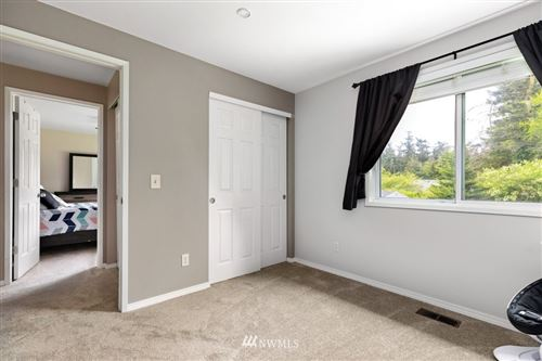 Tiny photo for 1857 Cutter Place, Oak Harbor, WA 98277 (MLS # 1766662)