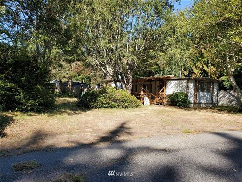 Photo of 2319 265th Place, Ocean Park, WA 98640 (MLS # 1835662)