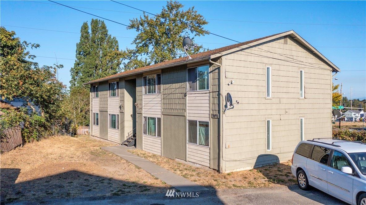 9454 5th Avenue SW, Seattle, WA 98106 - MLS#: 1827662