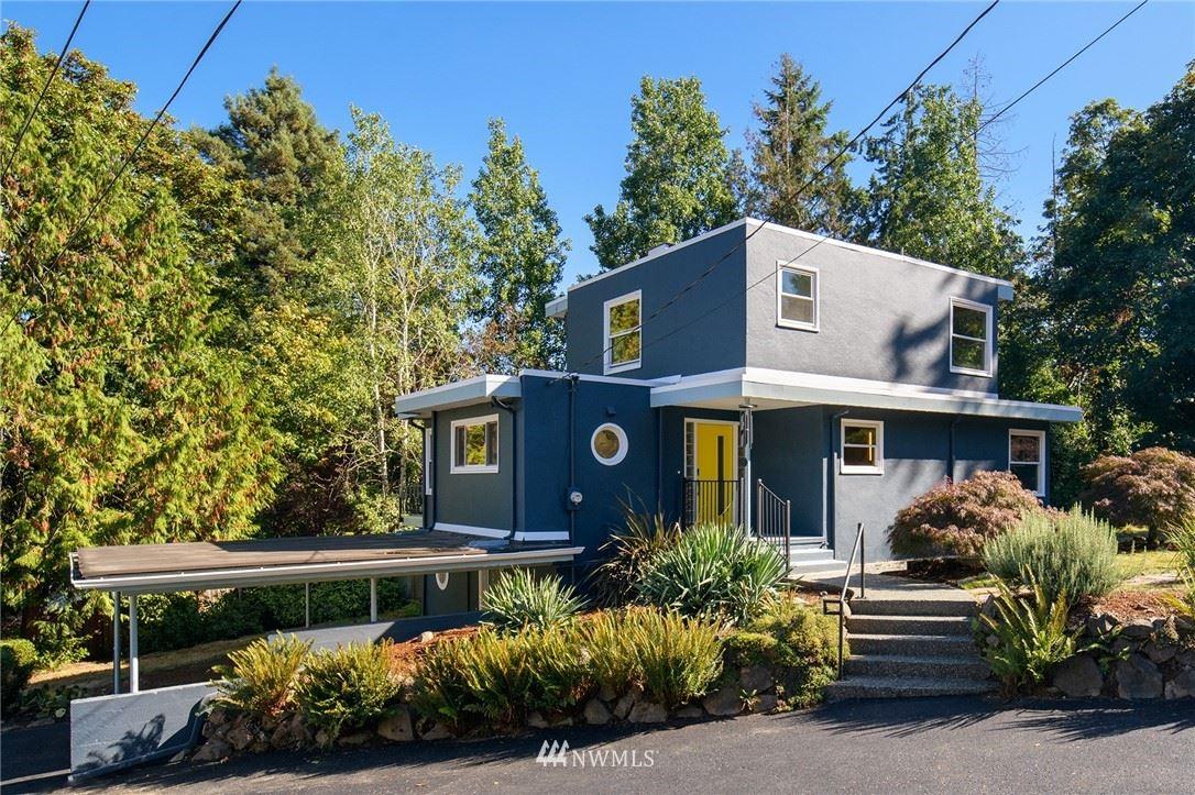 645 S 104 Street, Seattle, WA 98168 - #: 1838662