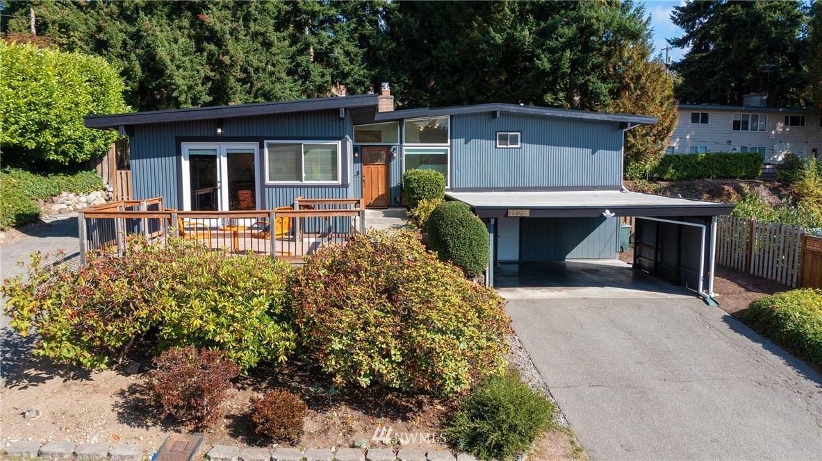 Photo of 16032 SE 7th St, Bellevue, WA 98008 (MLS # 1844662)