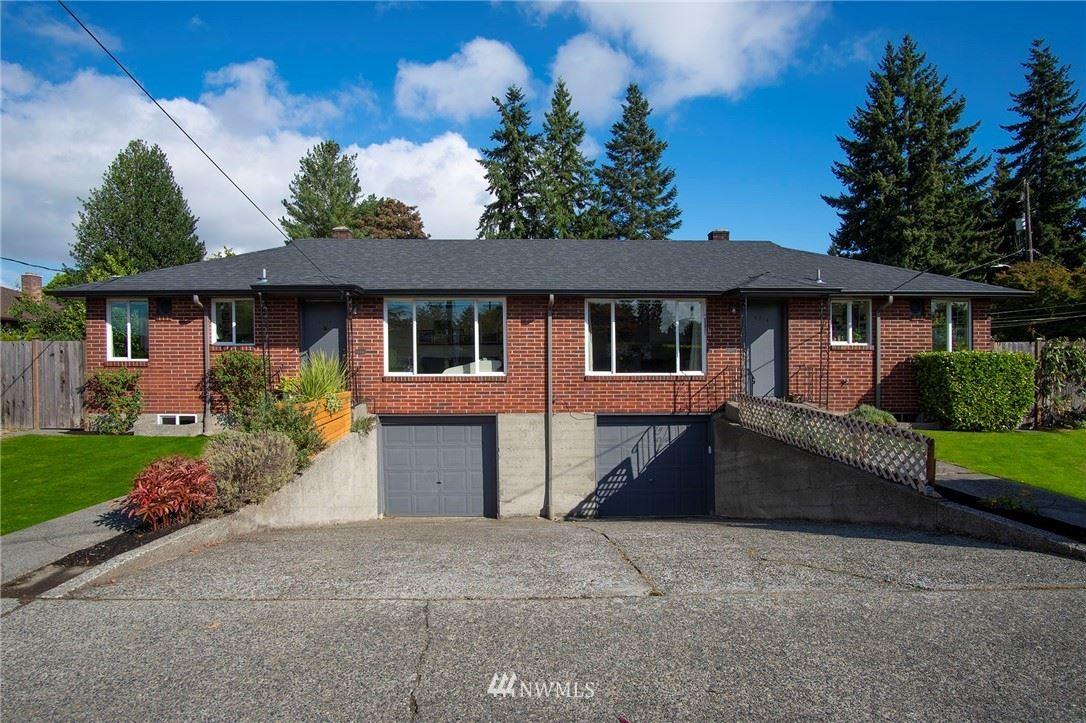 4314 NE 75th Street, Seattle, WA 98115 - #: 1841663