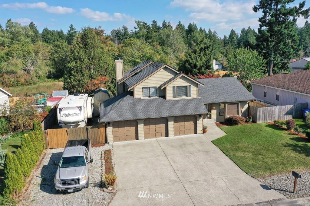 13225 12th Avenue E, Tacoma, WA 98445 - #: 1844663