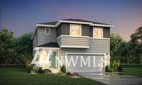 1038 91st Avenue SE #434, Tumwater, WA 98501 - MLS#: 1856663