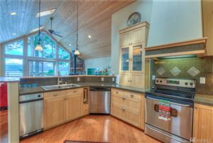 Tiny photo for 647 Shore Dr, Orcas Island, WA 98245 (MLS # 1468664)