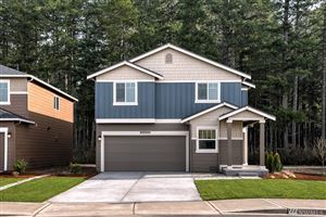 Photo of 6919 Sweetgum Ave NE #372, Lacey, WA 98516 (MLS # 1530664)