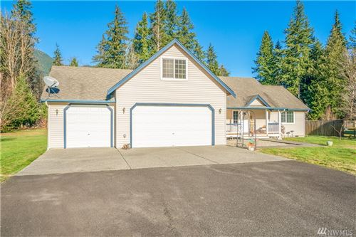 Photo of 30817 360th St NE, Arlington, WA 98223 (MLS # 1543664)