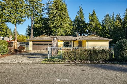 Photo of 1708 Herbig Avenue, Aberdeen, WA 98520 (MLS # 1694664)