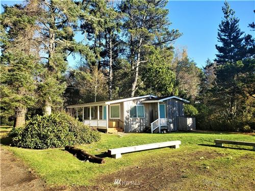 Photo of 26108 S Lane, Ocean Park, WA 98640 (MLS # 1695664)