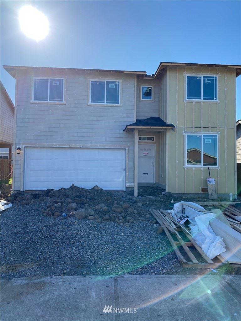 10036 Cochrane Avenue, Yelm, WA 98597 - MLS#: 1755664