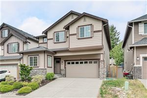 Photo of 4909 155th Place SW, Edmonds, WA 98026 (MLS # 1488665)