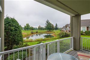 Photo of 200 Maberry Dr #104, Lynden, WA 98264 (MLS # 1520665)