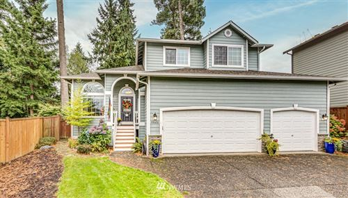 Photo of 4820 118th Place SE, Everett, WA 98208 (MLS # 1681665)