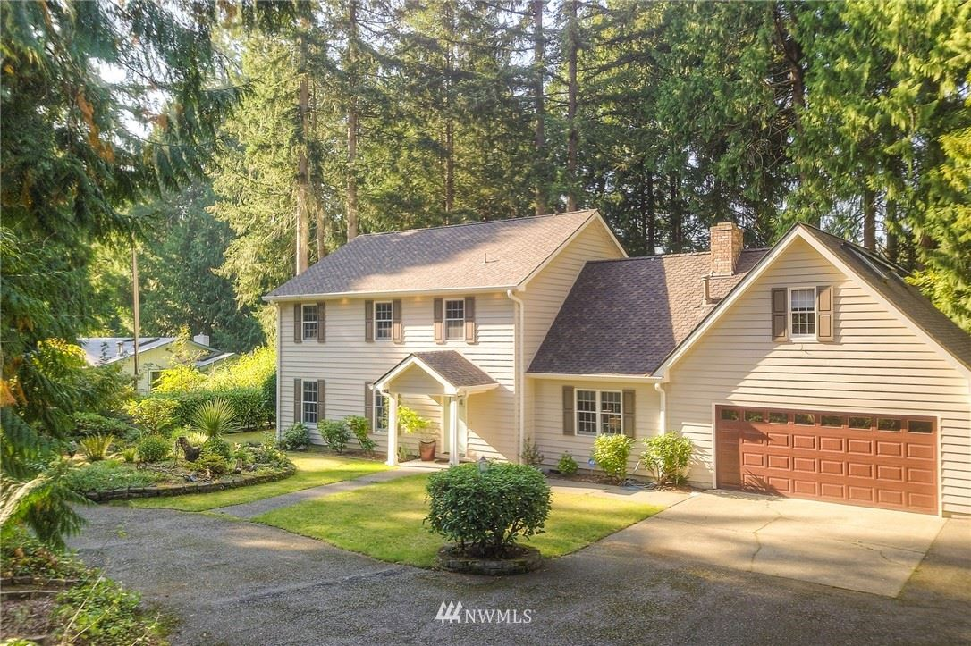 6314 Shady Lane SE, Lacey, WA 98503 - MLS#: 1647665