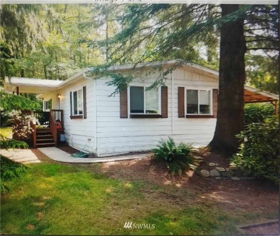 3618 Owl Lane NE, Olympia, WA 98516 - MLS#: 1730665