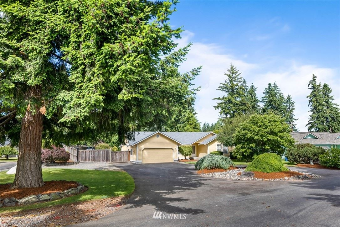 7522 52nd Avenue E, Tacoma, WA 98443 - #: 1788665