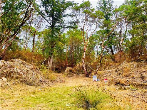 Tiny photo for 7 Prospect Rd, San Juan Island, WA 98250 (MLS # 1380666)