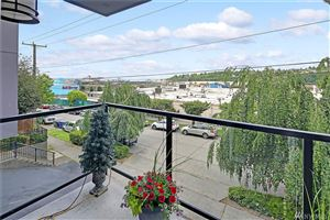 Photo of 2034 14th Ave W #103, Seattle, WA 98119 (MLS # 1495666)