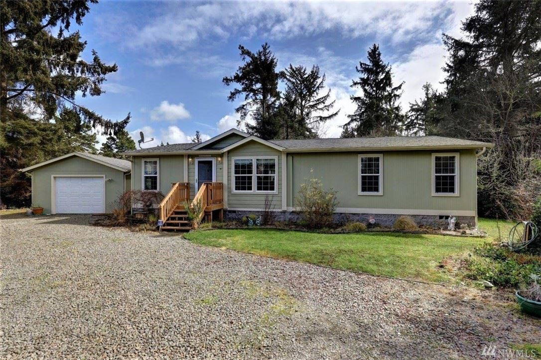 Photo of 30100 X Place, Ocean Park, WA 98640 (MLS # 1582666)