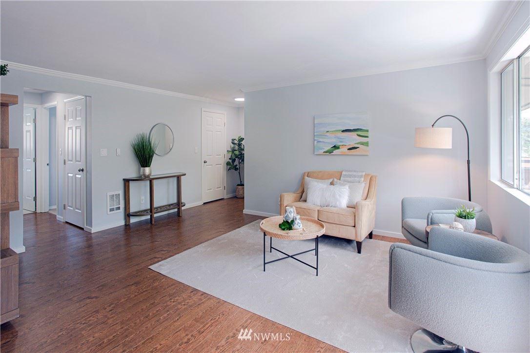 3834 175th Avenue NE #A306, Redmond, WA 98052 - MLS#: 1767666