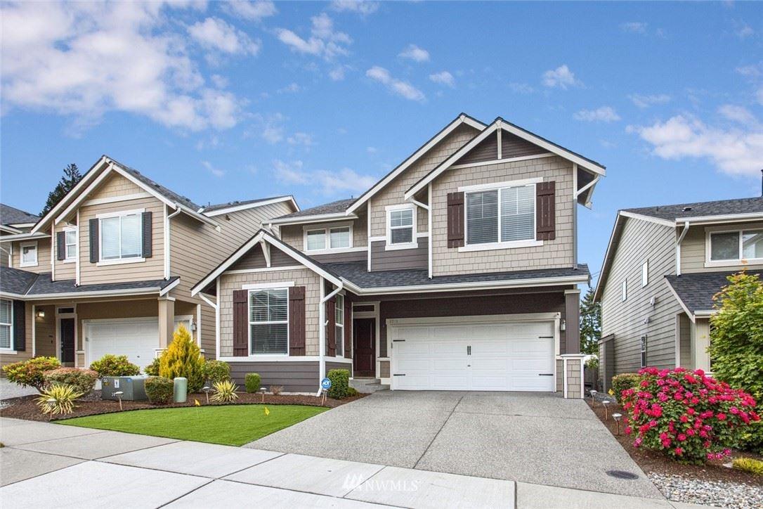 3211 92nd Place SE, Everett, WA 98208 - #: 1788666